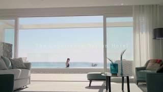 Royal Hideaway Corales Resort Campaign - Massage