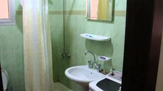 Египет,Аль Каира,Каир,New Cairo - Furnished Apartment in Rehab City